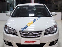 Cần bán Hyundai Avante 1.6MT 2012 - Hỗ trợ trả góp lên đến 70% giá trị xe