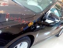 Cần bán xe Toyota Camry 2.5G đời 2012, màu đen