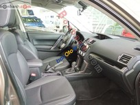 Bán ô tô Subaru Forester XT đời 2016, nhập khẩu nguyên chiếc