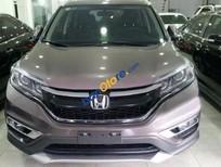 Auto Tiến Đạt bán Honda CR V 2.4AT đời 2015 chính chủ