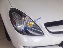 Bán xe Mercedes-Benz SLK 200 2009 giá 1,05 tỷ
