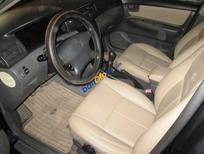 Cần bán Toyota Corolla Altis 1.8G MT sản xuất 2004, màu đen