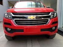 Chevrolet Colorado 2.8 LTZ 4x4 MT 2016, giá cạnh tranh, ưu đãi khủng, LH: 0901.75.75.97-Mr. Hoài để biết thêm chi tiết