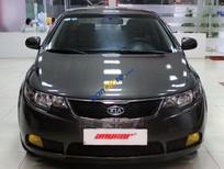Cần bán xe Hyundai Veracruz 3.8AT 4WD đời 2008, màu đen, nhập khẩu, giá tốt