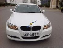 Cần bán xe BMW 3 Series 320i 2009, xe đẹp