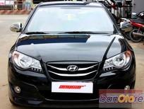 Hyundai Avante 1.6MT 2012