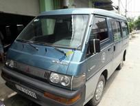 Bán Mitsubishi L300 sản xuất 1998