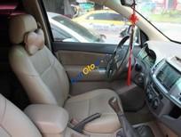 Ô Tô Tây Đô cần bán lại xe Toyota Hilux E đời 2012, màu đen, xe nhập giá cạnh tranh