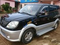 Cần bán Mitsubishi Jolie 2.0 MPi đời 2004, màu đen