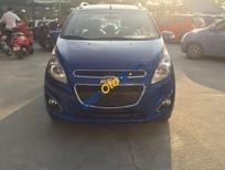 Bán ô tô Chevrolet Spark LS đời 2016, giá tốt