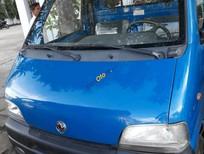 Cần bán gấp SYM T880 năm 2009, nhập khẩu