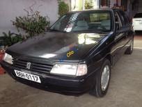 Bán xe Peugeot 405 năm 1985, nhập khẩu, giá tốt