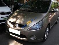 Bán xe Mitsubishi Grandis đời 2009, nhập khẩu chính chủ, giá tốt