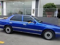 Cần bán xe Mazda 929 năm 1998, 120tr