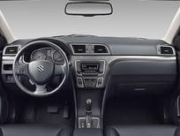 Suzuki Ciaz 5 chỗ - An Giang/Cần Thơ/Kiên Giang