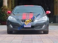 Chợ Ô Tô Sài Gòn bán Hyundai Genesis 2.0AT sản xuất 2009, xe nhập chính chủ