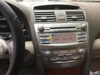 Chính chủ trực tiếp bán xe Camry 2.4G 2009
