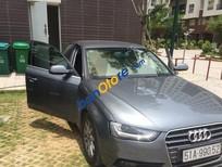 Cần bán xe Audi A4 đời 2012 giá cạnh tranh