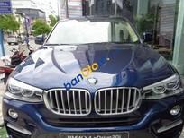 Bán ô tô BMW X4 AT đời 2016, 2,688 tỷ