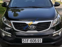 Cần bán xe Kia Sportage TXL đời 2016, giá 728tr
