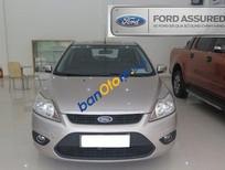 Bán xe Ford Focus AT đời 2011, giá tốt