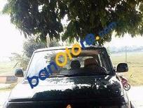 Bán ô tô Jeep A2 đời 2004, giá chỉ 113tr