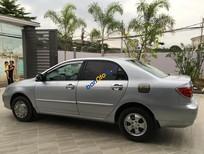 Cần bán xe nhà sử dụng, nội thất bọc da sang trọng. Xe nhà sử dụng nên giữ gìn cẩn thận