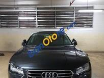 Bán xe Audi A7 đời 2014 giá 2,75 tỷ