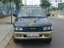 Bán ô tô Isuzu Hi lander đời 2004