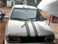 Bán Kia Pride B năm 1995, màu trắng, xe nhập