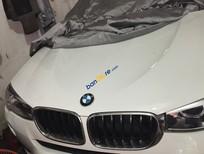 Cần bán xe BMW X3 20i đời 2016, màu trắng