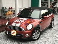 Bán ô tô Mini Cooper đời 2015, xe nhập