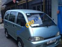 Cần bán xe Daihatsu Citivan MT đời 1999, 98tr