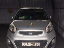Cần bán xe Kia Picanto 2013 máy 1.25