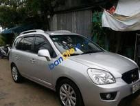Cần bán Kia Carens AT đời 2014 giá 510tr
