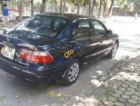 Bán Mazda 626 2000 chính chủ, giá tốt