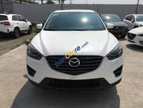 Mazda CX 5 2.0 AT đời 2016, xe mới 100%, đủ màu, hỗ trợ vay ngân hàng