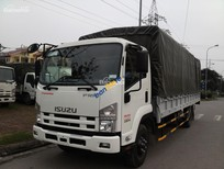 Bán xe tải Isuzu 3.5 tấn NPR 85K 3,9 tấn, liên hệ 0972752764, khuyến mại 100% thuế trước bạ