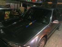 Bán Honda Accord đời 1993, màu xám