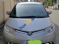 Bán Toyota Previa AT đời 2008, giá 980tr