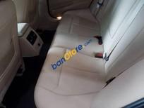 Cần bán xe BMW 320i năm 2012, màu nâu
