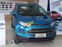 Cần bán Ford EcoSport 1.5L Titanium năm 2016, xe mới