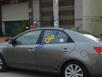 Cần bán Kia Cerato AT 2010, giá chỉ 500 triệu