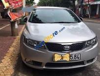 Cần bán Kia Forte AT đời 2012, giá tốt