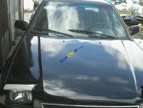 Cần bán xe Accord đời 1987 giá mềm