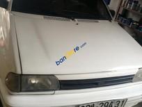 Bán Kia Pride sản xuất 1999, xe nhập, giá tốt
