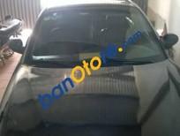 Cần bán xe Daewoo Nubira 2000, giá 110tr