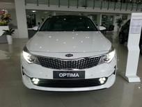Biên Hòa - Đồng Nai bán Optima(K5) All-new, giá từ 895tr, hỗ trợ vay 90%. Tặng film + BHVC