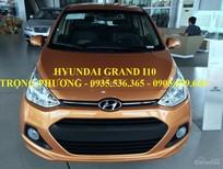 Hyundai Grand i10 đà nẵng, giá tốt i10 đà nẵng,LH : TRỌNG PHƯƠNG - 0935.536.365