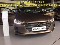 giá xe Elantra đà nẵng , màu nâu,LH : TRỌNG PHƯƠNG – 0935.536.365